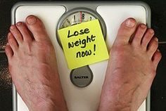 find new techniques to fight with obesity # weight loss tips