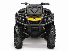 New 2015 Can-Am OUTLANDER X MR 650 ATVs For Sale in New Jersey. 2015 Can-Am OUTLANDER X MR 650, With its 51 inch wheelbase, the Outlander™ X mr 650 is light and easy to control. Plus, its class-leading power lets you get into deep mud and know you'll get out on the other side.