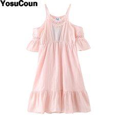 16f916fe6 new design cc8cd f63ab zika korean childrens lace dresses retro ...