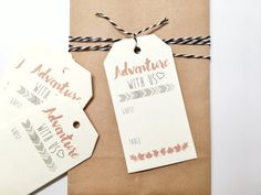 Woodland Wedding Place Cards - Escort Cards - Woods Themed Seating Cards - Set of 50 tags