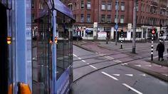 In samenwerking met het Rotterdamse openbaar vervoer bedrijf RET heeft RTV Rijnmond in februari 2014 op een bijzondere manier de goede doelen actie 'Aardig Onderweg Award' afgetrapt. De awards zijn een initiatief van de RET (http://www.aardigonderweg.nl/) en daardoor ontstond het idee om de hele dag uit te zenden vanuit een rijdende tram. Past bij het onderwerp en had nog nooit iemand anders gedaan. Het overkoepelende thema van de dag was het openbaar vervoer, daarnaast was er speciale…