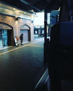 always here when I'll go airport * * * * #吉祥寺 #井の頭公園 #kichijoji #inokashirapark #photographer #tokyo #memory #morning #running #jogging #trailrunning #workout #japan #キラリナ #はなこみち #instalike #instagram #マルイ#東急裏 #番頭 #コピス #山 #肉 #抹茶 #お茶 #リムジンバス #羽田空港 #吉祥寺のヒーロー #ヒーロー