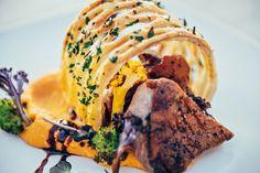 #MatferUSA #chefspotlight #masterchef #DerrickPeltz #FOX #FOXMasterChef #Season6 #chef #MatferMadeMoment #professionalstainlesssteelcookware  #Professionalcheftools #bourgeatexcellence #puffpastry #duck #latticepiecutter #highmoussering #handheldcherrystoner #bluesteelovenbakingsheet #traditionfrypan #matfermademoment #cheflife  http://www.matferbourgeatusa.com/tastes-traditions-puff-pastry-prestige