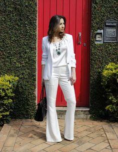 Como-usar-blazer-branco-allwhite-vanduarte-1
