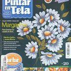 Picasa Web Album - Milena Vargas