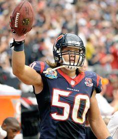 Wholesale NFL Jerseys cheap - Braman Fan on Pinterest | Houston Texans, Eagles and Philadelphia ...