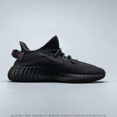 Visit the post for more. Yeezy Boost 350 Black, Yeezy 500, Yeezy Shoes, Black Adidas, New Product, Sneakers Fashion, All Black Sneakers, Adidas Sneakers, 350 V2