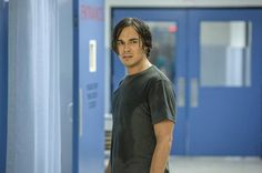 Ravenswood  review: The ones that got away