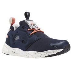 9dbee82b90cf75 Reebok furylite out-color womens sneakers