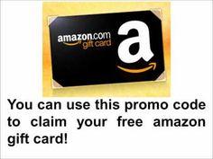 Amazon Codes