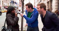Lee Pobre Chris Pratt, la gente no le reconoce en la calle