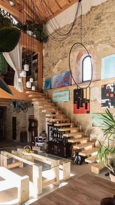 Dream Home Design, My Dream Home, Home Interior Design, Interior Architecture, House Design, Interior Design Photography, Diy Interior, Aesthetic Rooms, Dream Rooms
