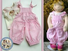 Another outfit for Helena made by Lalinda.pl | Agnieszka Nowak | Flickr