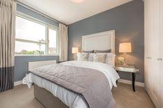 Castleknock Cross | V E N T U R A Ventura Design, Interior Design, Furniture, Bedrooms, Interiors, Home Decor, Floors, Nest Design, Decoration Home