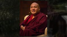 Music: Aspirations for the World (2005) Lyrics composed in Tibetan by the 17th Gyalwang Karmapa, Ogyen Trinley Dorje; translated into English by Tyler Dewar Music composed under the guidance of the 17th Gyalwang Karmpaa, Ogyen Trinley Dorje by Christopher Stagg and Tyler Dewar Arr. Chung Shih Hoh (b. 1970) Chapel Singers Dr. Nicholle Andrews, Director Philip Hoch, Organist