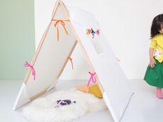 Love this tent.... LA TENTE