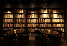 Kaiseki Yoshiyuki + Horse's Mouth, Singapore by Asylum Creative Pte Ltd | Yellowtrace.