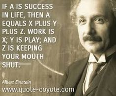 Image result for albert einstein quotes creativity
