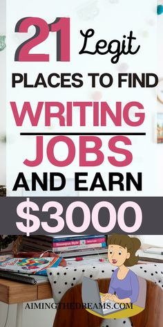 How to find entry level freelance writing jobs. If you love writing and want to start a writing career, you can start it from these online websites. #writingjobs #freelancewriting #freelancewriter Online Websites, Online Jobs, Virtual Assistant Jobs, Freelance Writing Jobs, Survey Sites, Entry Level, Work From Home Jobs, Career, Love You