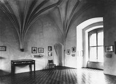 Königsberg Pr.  Schloß