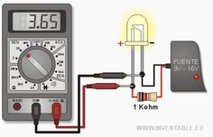 Medir tensión de un led.png