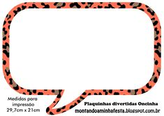 projeto+placas+divertidas+onça+coral+1.png (1600×1131)