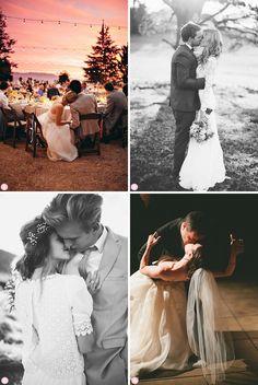 Fotografias Românticas   Mariée: Inspiração para Noivas e Casamentos