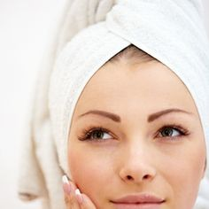 Beauty habits that need to go