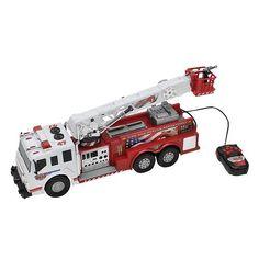 Fast Lane 21 Inch Remote Control Fire Truck Toys R Us https://www.amazon.com/dp/B008DWP3V8/ref=cm_sw_r_pi_dp_x_lEYjybV26TK2E