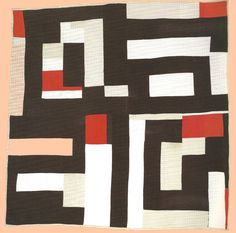 Image result for gees bend quilts