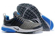 pretty nice 39119 78a8f Nike Air Presto Trainer Addict FBxWk, Price 82.00