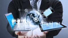 Elektronsko poslovanje je nedovoljno razvijeno u Srbiji