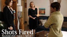 Shots Fired Fox Series | Season 1 | Episode 3