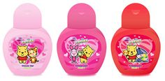 FOR BABY PRODUCTS