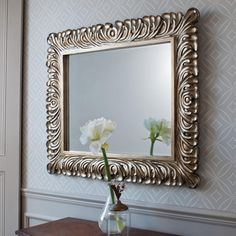 Home Decor Wall Mirrors Living Room Decorating Mirror Design Art . Home Decor home decor mirrors Mirror Gallery Wall, Big Wall Mirrors, Silver Wall Mirror, Lighted Wall Mirror, Rustic Wall Mirrors, Fireplace Mirror, Living Room Mirrors, Round Wall Mirror, Frames On Wall