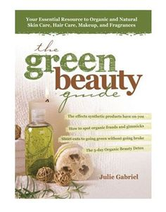 5 Homemade Skin Care Recipes from The Green Beauty Guide Food for the skin: Made from simple kitchen ingredients, these easy DIY skin care products promise a clear, smooth complexion. Homemade Skin Care, Diy Skin Care, Homemade Beauty, Diy Beauty, Skin Care Tips, Organic Hair Care, Organic Beauty, Anti Aging Skin Care, Natural Skin Care