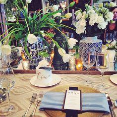Martha Stewart Wedding Expo