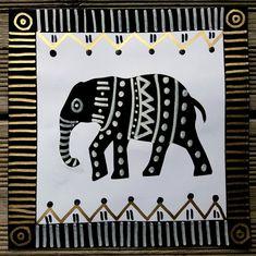 275_Afrique_Eléphants45