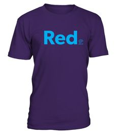 JEF: Mind Fuck Purple Blue Red  #gift #idea #shirt #image #TeeshirtAlcool #humouralcool