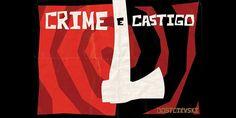 Resumo do livro Crime e Castigo – Análise e Resenha