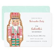 nutcracker pink - Google-Suche Google, Pink, Searching, Pink Hair, Roses