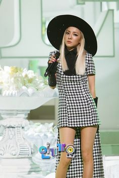 #2ne1 #dara Come visit kpopcity.net for the largest discount fashion store in…