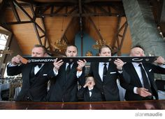 Shotski, shot-ski, Kicking Horse Wedding Photographer, Eagles Eye Restaurant Wedding, Kicking Horse Wedding, KHMR