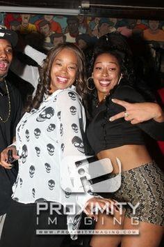 Chicago: Saturday #Bocces 11-30-13 All pics are on# proximityimaging.com @mr_blkdiamond190