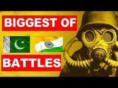 India Vs Pakistan Complete Army | Navy | Air force Analysis (2016-17)