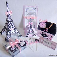 Kit Paris