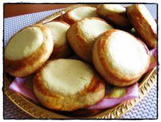 VillaTuta : Rahkapullia Pretzel Bites, Bread, Food, Brot, Essen, Baking, Meals, Breads, Buns