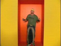 (4) Sean Paul ft. Sasha - I'm Still In Love With You [Official Video] - YouTube