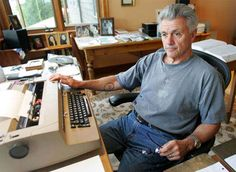I need some literary criticism on John irving?