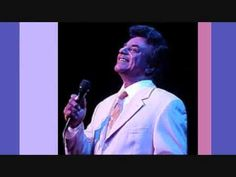 ▶ Johnny Mathis - Killing Me Softly With Her Song - YouTube